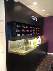 color bar hair salon 25 best ideas about salon color bar on salon