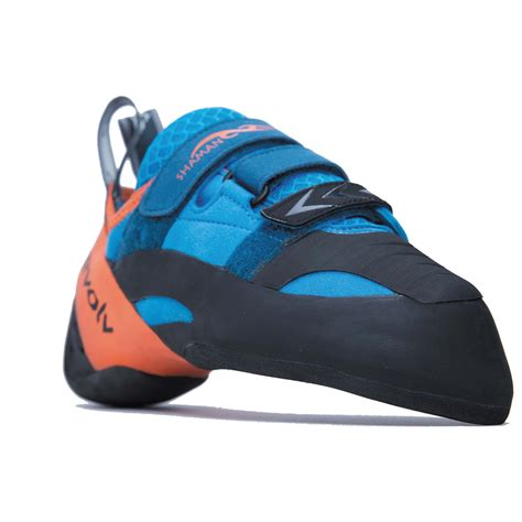 evolv climbing shoes uk evolv shaman climbing shoes s free uk delivery