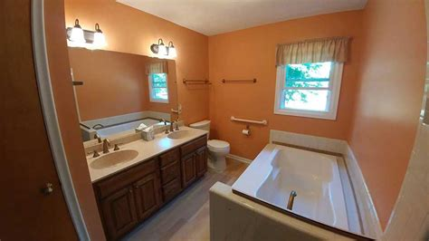 bathroom remodeling lansing mi bathroom remodel lansing mi spurinteractive com