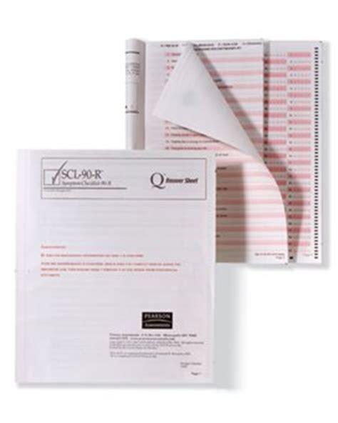 celf 5 sle report 100 q interactive pearson clinical australia