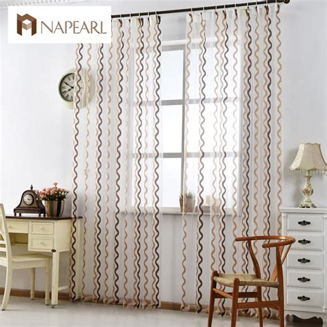 discount curtains and window treatments cheap curtains and window treatments curtain menzilperde net