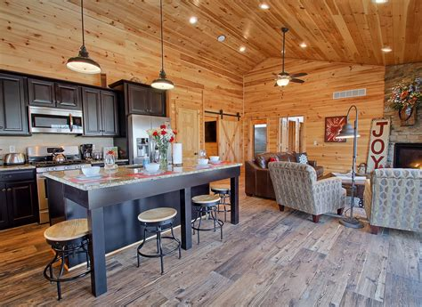 Luxury Cabins In Hocking Ohio by Luxury Cabins In Hocking Ohio Ohio Luxury Lodging