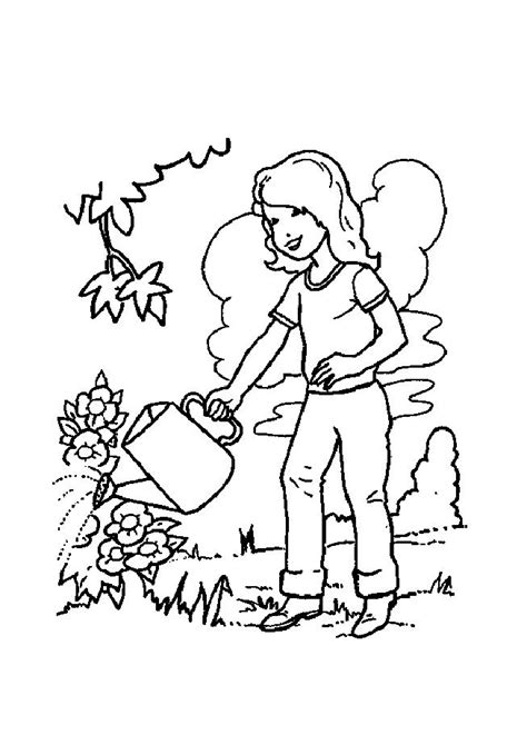 coloring printables for kindergarten coloring pages preschool coloring coloring activities