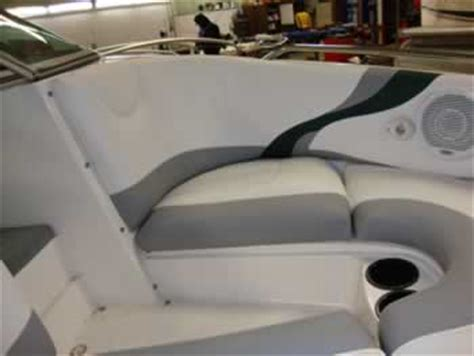 original and custom boat covers l s auto trim