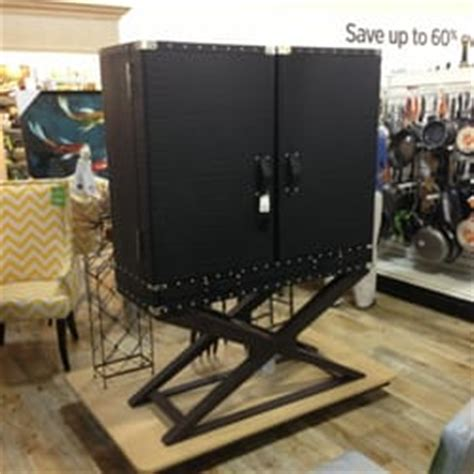 Marshalls Home Goods Ls by Homegoods Department Stores Vernon Ct Reviews