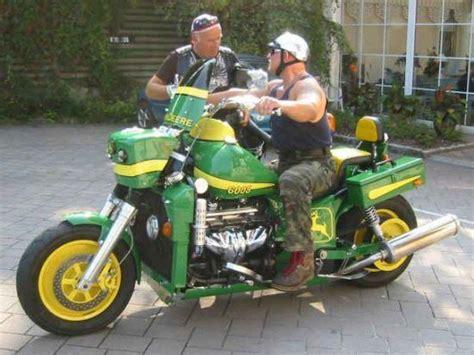 Bosshoss Bike Photo by 2913d1204217031 Bike Thread Pix Deere Hoss
