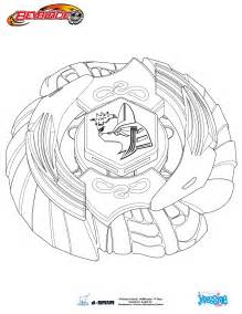 beyblade coloring pages free coloring pages of pegasus the beyblade