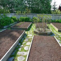 Shelby Michigan Labyrinth 1000 images about into the garden on pinterest cottage