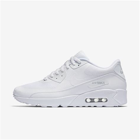 Nike Air Max 90 2 Nike Air Max 90 Ultra 2 0 Essential S Shoe Nike In