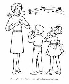 coloring song church coloring pages az coloring pages