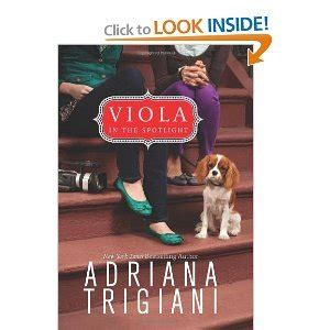 Spotlight Trigiani by 2011 Summer Reading List Your Homebased