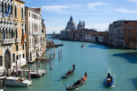 www veneto veneto properties for sale and rent in italy veneto