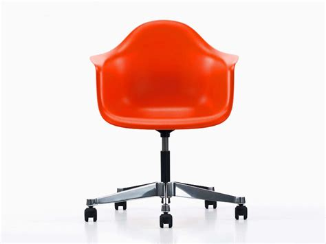 plastic armchair vitra eames pacc plastic armchair by charles ray eames