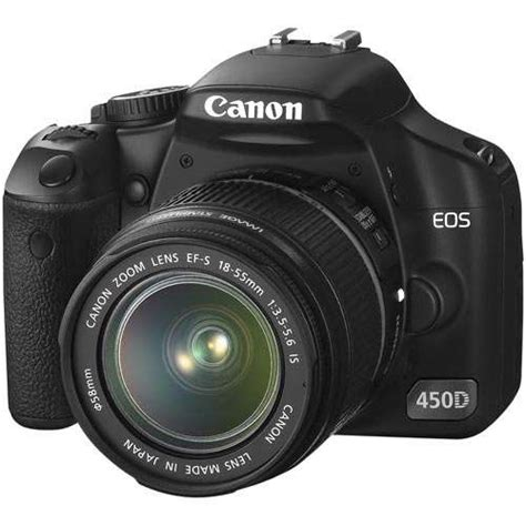 canon dslr canon dslr lineup best digital slr reviews