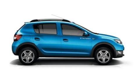 dacia bank cleary s renault welcome to the world of dacia cleary