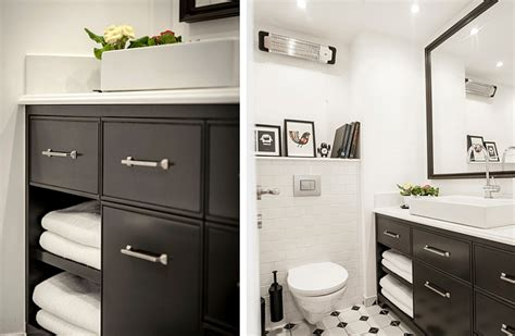 90s bathroom makeover 90s apartment in tel aviv gets a trendy eclectic makeover