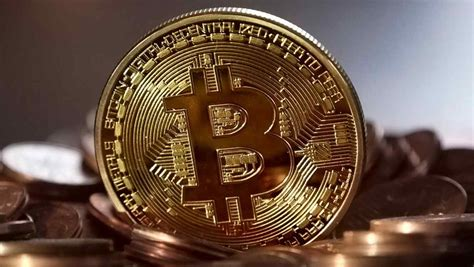 bitcoin la moneda futuro bitcoin the currency of the future la guã a completa de comercio de bitcoin minerã a blockchain y criptomoneda books bitcoin la moneda de m 225 s de 1 400 d 243 lares que est 225
