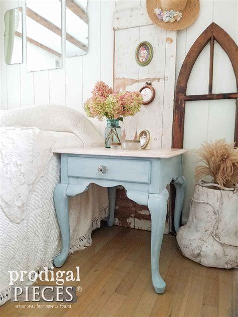 Cottage Resale by Cottage Farmhouse Thrift Store Makeovers Fixer Gazette