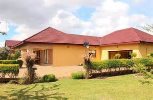 Residential House Plans In Botswana by 3 Bedroom Houses For Rent In Botswana 3 Best Home And