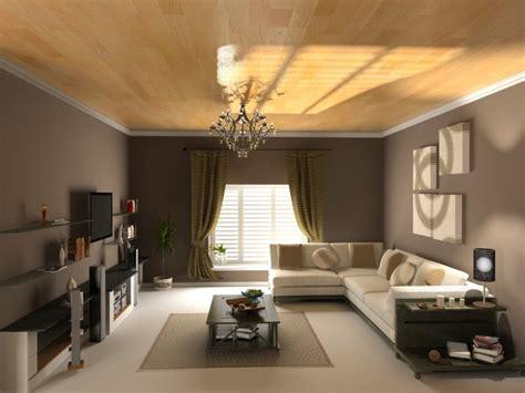 modern living room interior design decorating ideas carpet lounge suites and honey colour