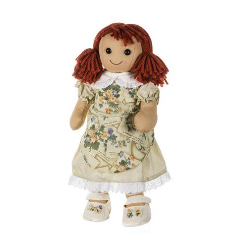 my doll my doll bambola conny h 42cm gioconaturalmente ama srl