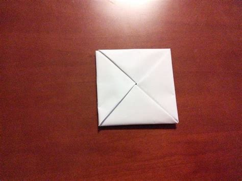 How To Make Paper Spinners - how to make paper spinners all