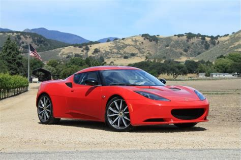 active cabin noise suppression 2010 lotus evora interior lighting new and used lotus evora for sale the car connection