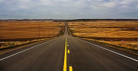 libro the open road photography el importante problema de inversi 243 n en conservaci 243 n de