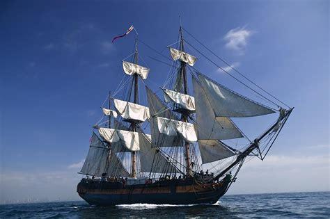 ship images warship hms surprise sailing ship wallpapers
