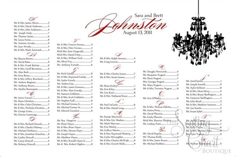 wedding seating charts template wedding reception seating chart ideas wedding dresses