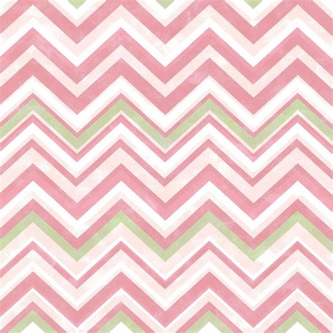 zigzag pattern in java chesapeake 56 4 sq ft winifred pink japanese peony