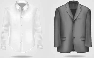 design jacket vector jacket free vector download 42 free vector for