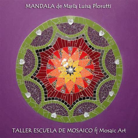 mosaic mandala pattern 17 best images about mandalas on pinterest free mosaic