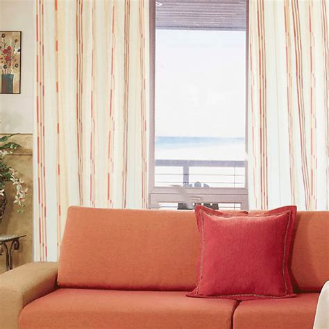 striped bedroom curtains red striped curtains for bedroom curtain menzilperde net