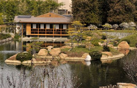 garden tea house japanese zen garden japanese tea house