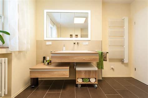 badezimmer mediterran b 228 der 1