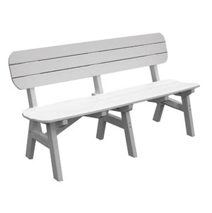 bench portsmouth seaside casual portsmouth 60 quot dining bench