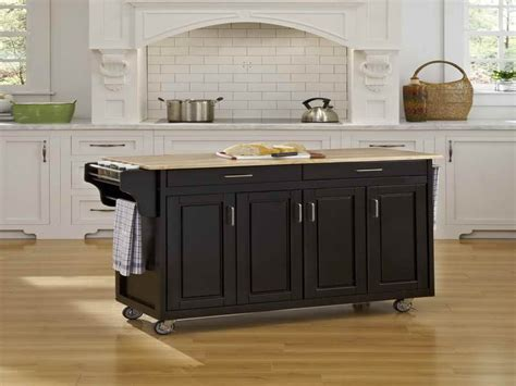 white kitchen island on wheels white kitchen island on wheels
