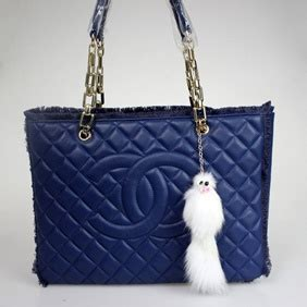 chanel shop chanel outlet special gifts cheap outlet 13 best images about chanel bags closet on pinterest