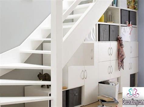 the stairs storage ideas 20 stairs storage ideas decorationy
