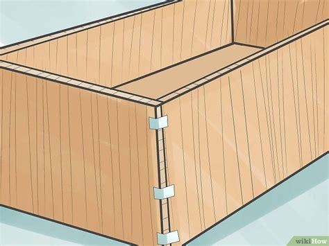 come costruire una gabbia per cavie come costruire una gabbia per i porcellini d india