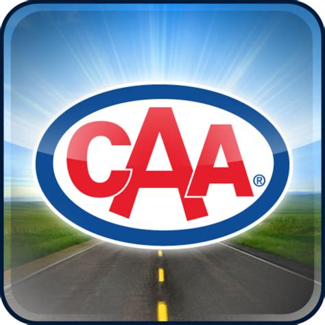Discount Limo Service by Caa Members Save 3
