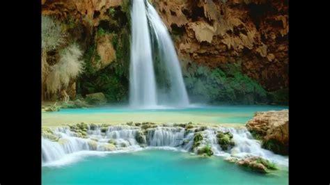 Image De Paysage Paradisiaque paysages paradisiaque
