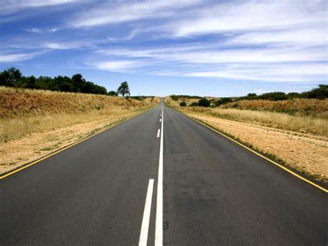 la carretera the proteccion laboral en carretera proin pinilla