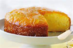 Lemon cake recipe levana cooks