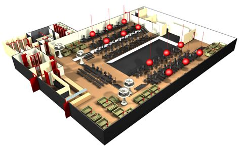 nightclub interior design ideas interior design education inspirational ideas