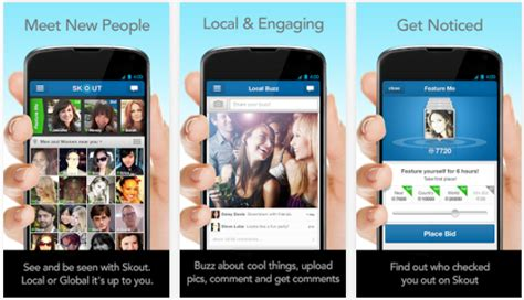 skout apk apps apk collection skout meet chat friend 3 9 0 apps apk