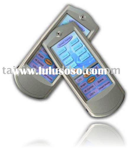 Lcd remote control lcd remote control manufacturers in lulusoso com