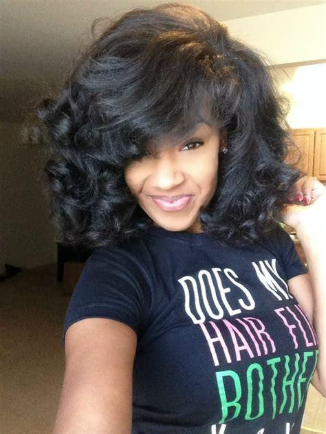 Big Hair Hairstyles by Big Hair Big Curls