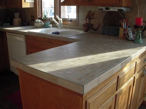 creative countertop ideas kitchen countertop remodel minneapolis tile contractor